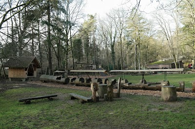 Biel Zoo