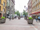 Arenda Keys, Думская улица на фото Санкт-Петербурга
