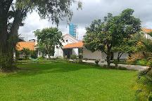 Museum Kebangkitan Nasional, Jakarta, Indonesia