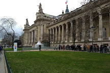Paris Photo, Paris, France