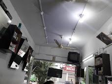 Yasir Hair Salon Sialkot