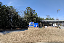 David J. Sencer CDC Museum, Atlanta, United States