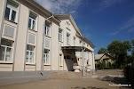 Школа № 114