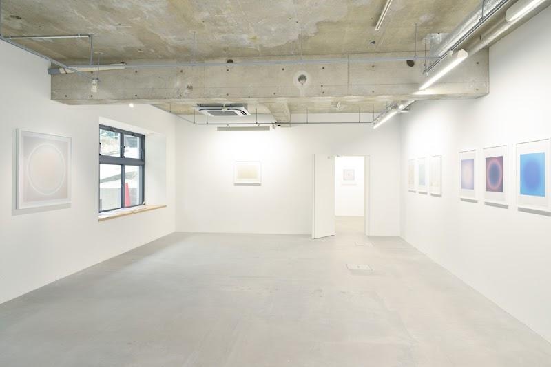 KANA KAWANISHI GALLERY/ART OFFICE