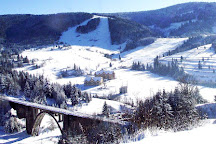 Ski Telgart, Telgart, Slovakia