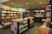 Libreria All'Arco, Reggio Emilia, Italy