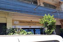 Shopping Del Este Paraguay, Ciudad Del Este, Paraguay