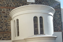 South African Jewish Museum, Cape Town Central, South Africa