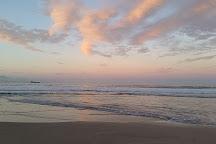 Diaz Beach, Mossel Bay, South Africa