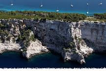 Archipelago Tours, Sibenik, Croatia