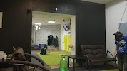 VR Club Клуб Виртуальной Реальности
