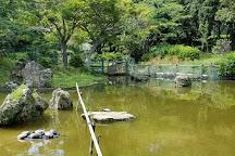 Odayama Park, Kisarazu, Japan