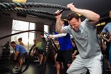 e3 Fitness denver USA