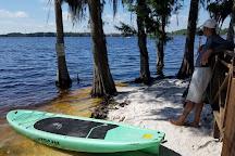 Buena Vista Watersports, Orlando, United States