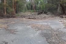 Tilligerry National Park, Bobs Farm, Australia