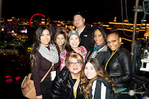 Annie Bananie Las Vegas Tours, Las Vegas, United States
