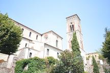 Duomo di Ravello, Ravello, Italy