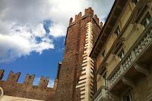 I Portoni della Bra, Verona, Italy