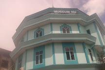 Museum Nahdlatul Ulama, Surabaya, Indonesia