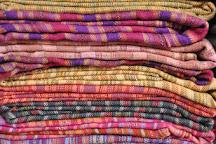 Habiba hand Weaving, Luxor, Egypt