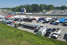 Road Atlanta, Braselton, United States