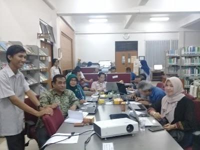 Fadel Muhammad Resource Center