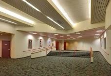 Consolidated Theatres Kaʻahumanu maui hawaii