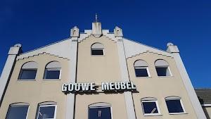 Gouwe Meubel Waddinxveen