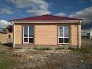 Прайм - Риэлт - коттеджи, дома, дачи, земля в Корнилово, Комсомольский проспект на фото Томска