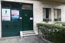 Percorso di Venere, Milan, Italy