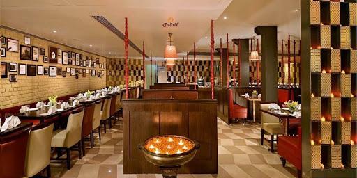 Gulati Restaurant