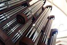 Duomo di Cosenza, Cosenza, Italy