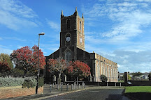Holy Trinity Parish Church, Sunderland, United Kingdom