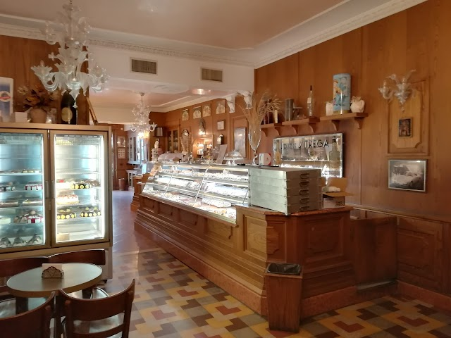 Caffè Tagliaferri
