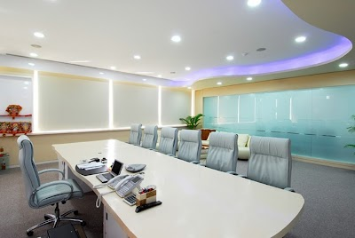 home makers interior designers and decorators private limited