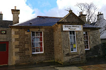 Orkney Wireless Museum, Kirkwall, United Kingdom