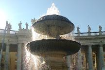 Promenades dans Rome, Rome, Italy