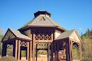 Manitou Springs Memorial Park