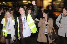 1 Big Night Out Pub Crawl, London, United Kingdom