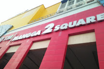Mangga Dua Square, Jakarta, Indonesia