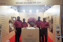 Indian Holidays Travel, New Delhi, India