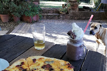 L'abri Farm Shop and Brewery, Bela Bela, South Africa