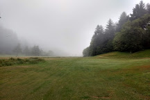 Sunset Bay Golf Course, Coos Bay, United States