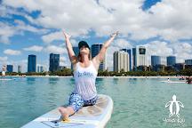 Yoga Kai, Honolulu, United States
