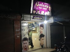 Hyder Medical and General Store hyderabad