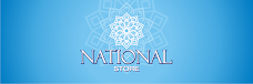 National Store lahore