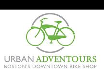 Urban AdvenTours, Boston, United States