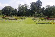Lae War Cemetery, Lae, Papua New Guinea