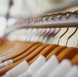 Om Dryco Dry Cleaners (Drycleaner in indirapuram)