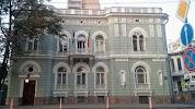 Клуб Писателей Цдл, Поварская улица, дом 31/29, строение 2 на фото Москвы